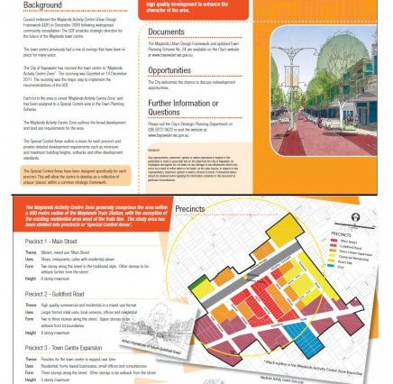 Maylands-Activity-Centre-brochure